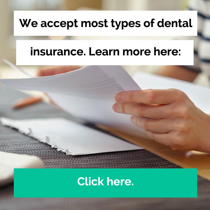 Monterey Invisalign Preferred Provider   Monterey Peninsula Dental Group